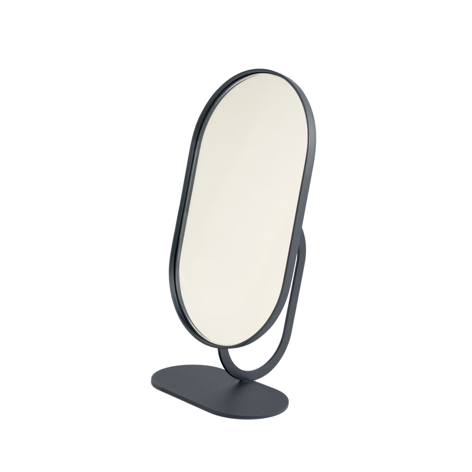 soll mirror, doll table mirror, lustro stołowe, róu products, róu, rouproducts.com, rou products