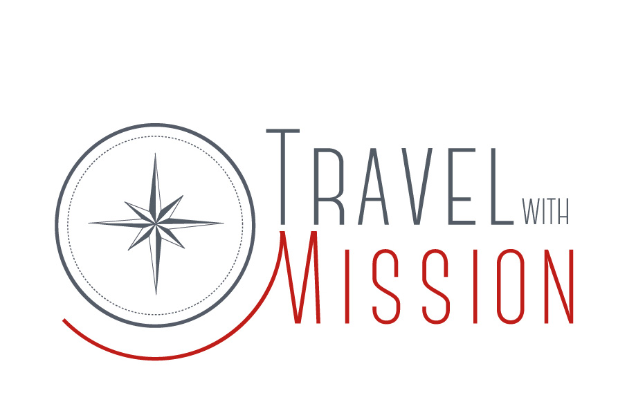 Travel with Mission
