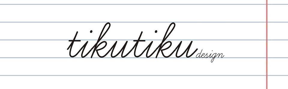 Tiku Tiku Design