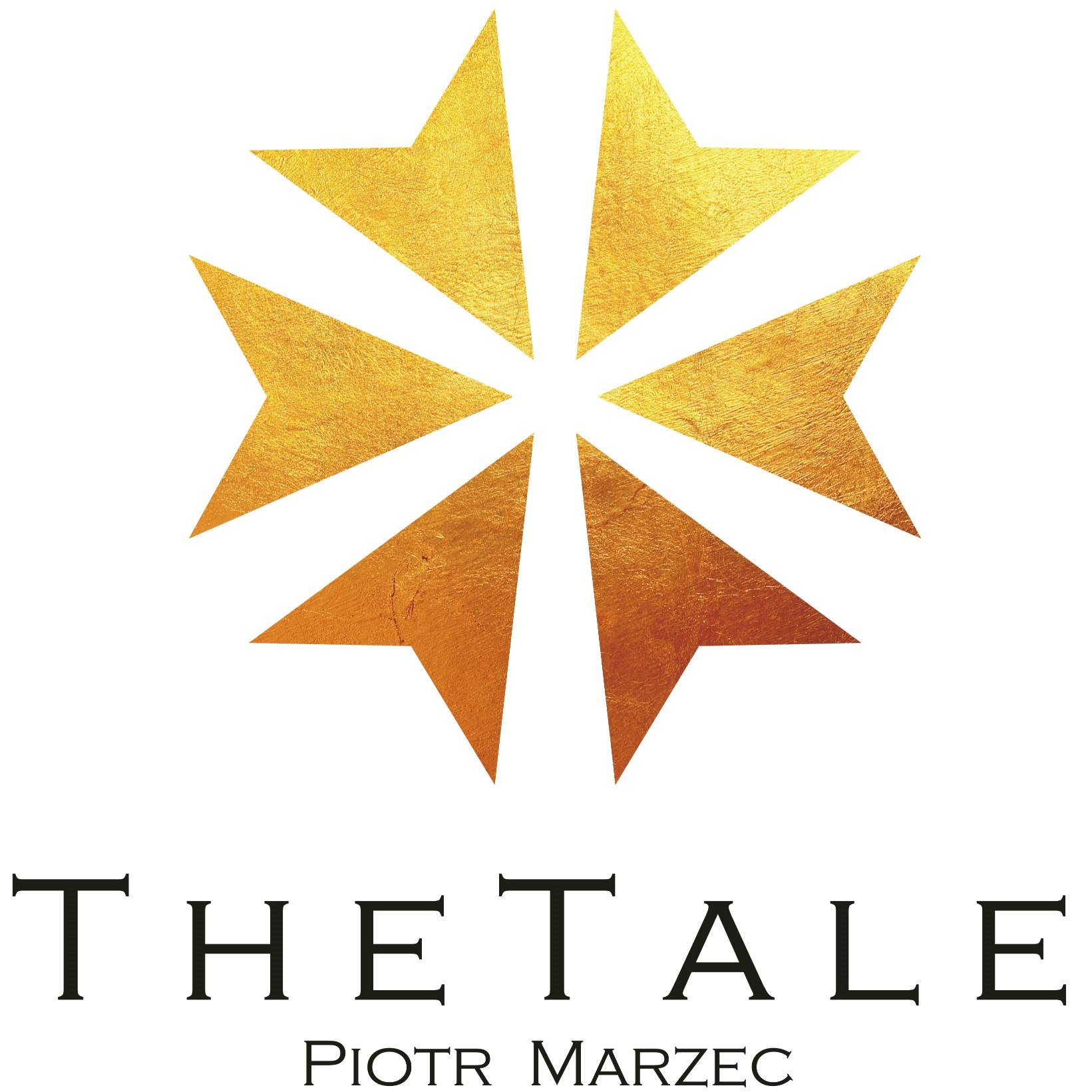 TheTale