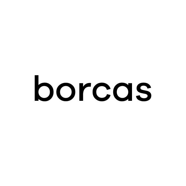 borcas