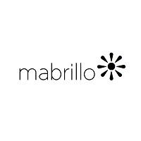 Mabrillo