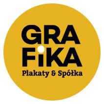 Gra-Fika