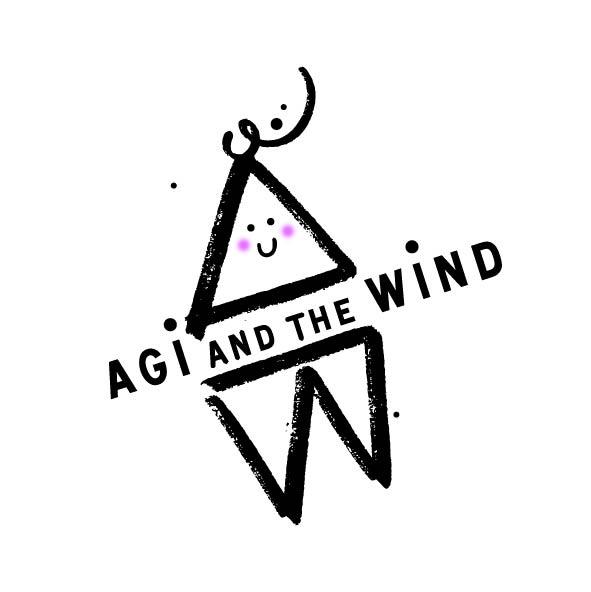 AgiWind