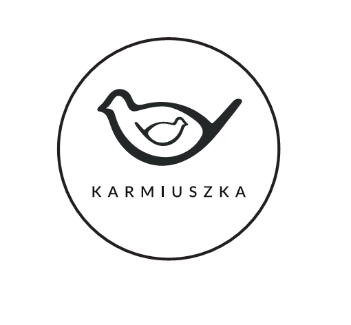 KARMIUSZKA
