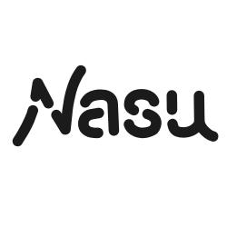 Lampy Nasu