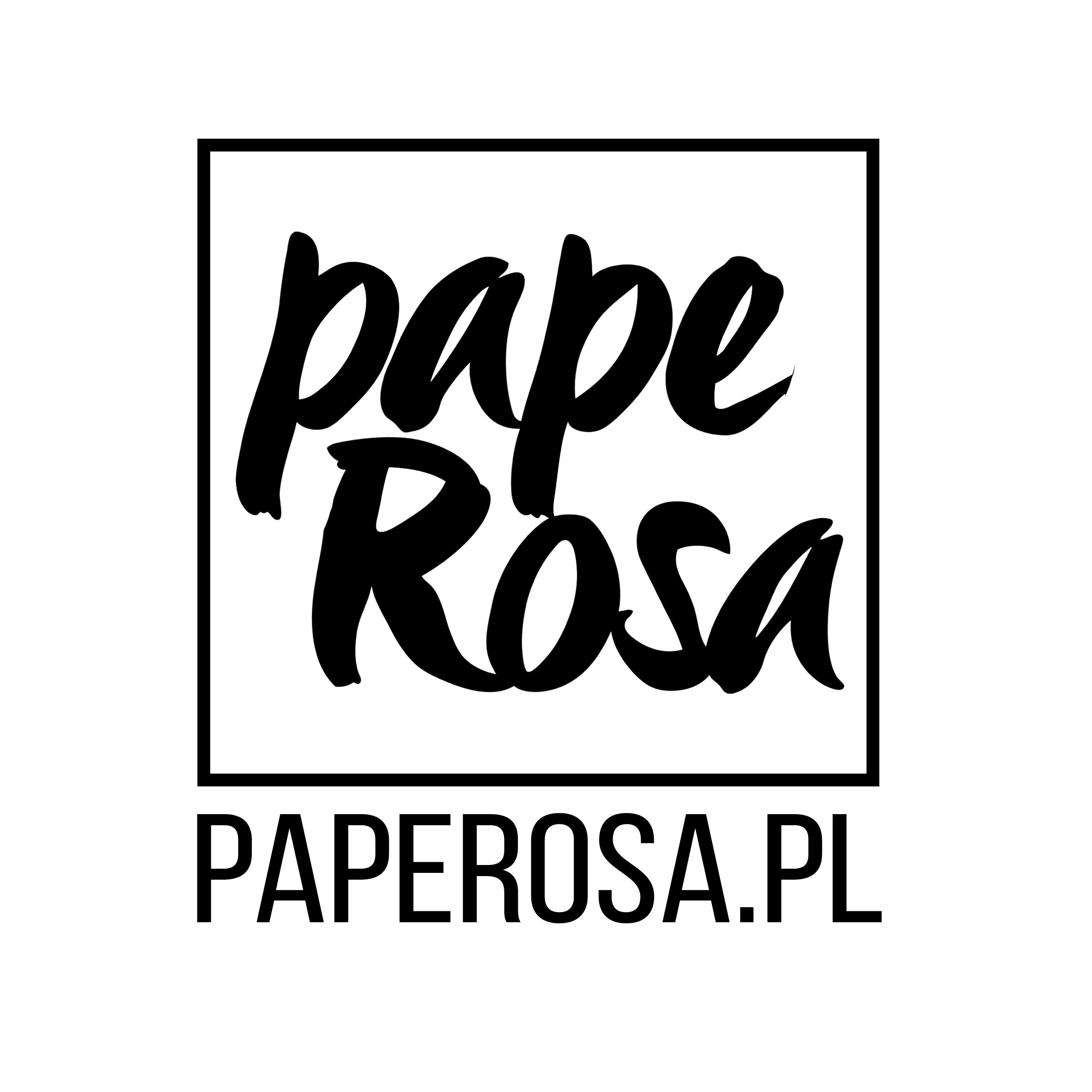 papeROSA