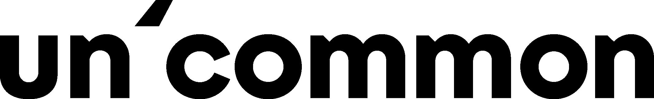 Un'common
