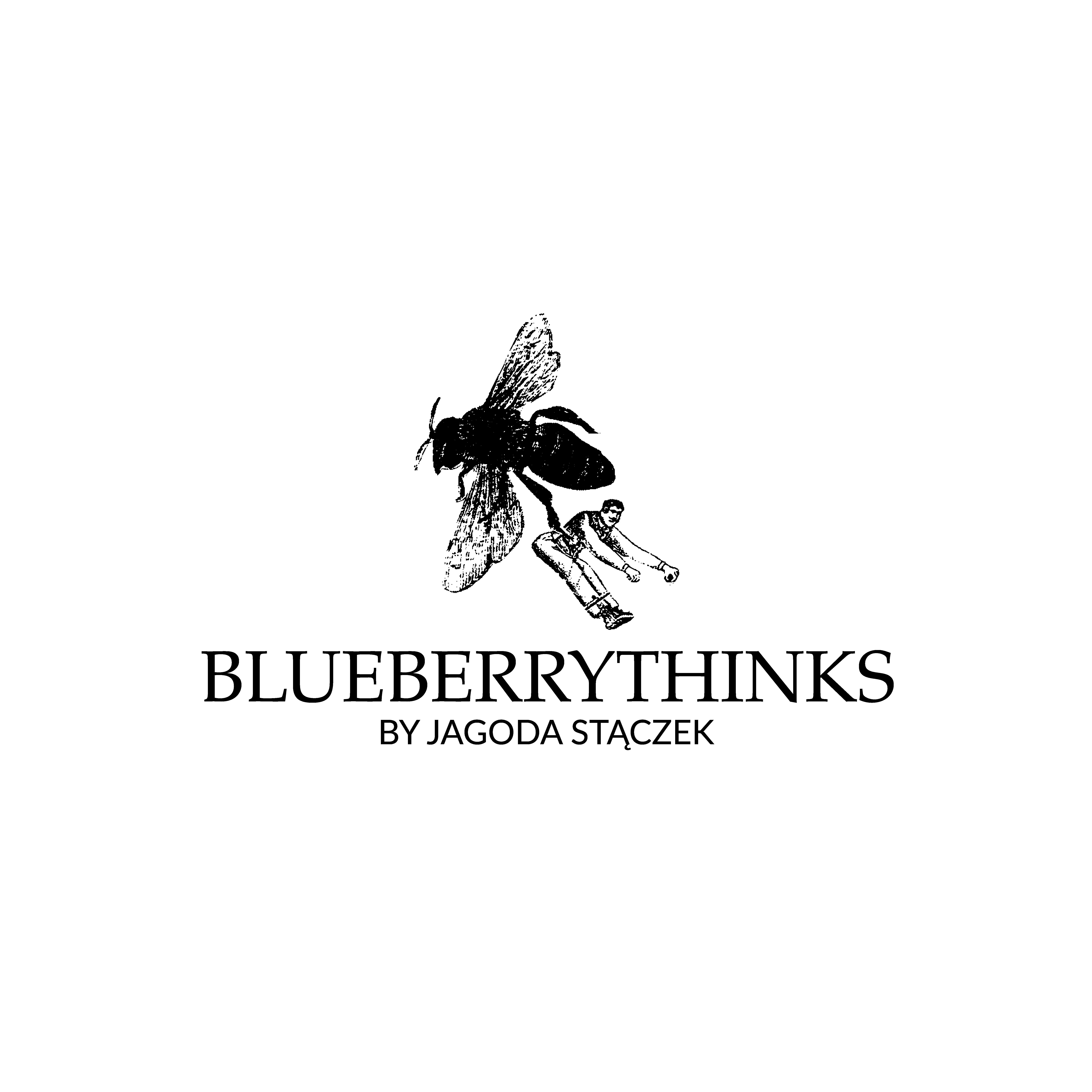 Jagoda Stączek
