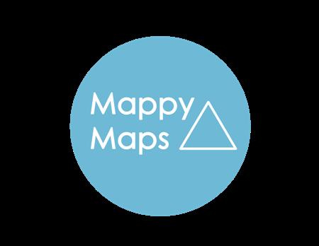 Mappy Maps