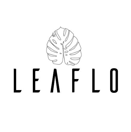 Leaflo Design