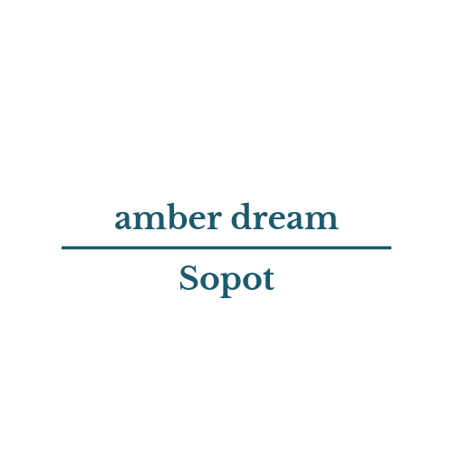 Amber Dream