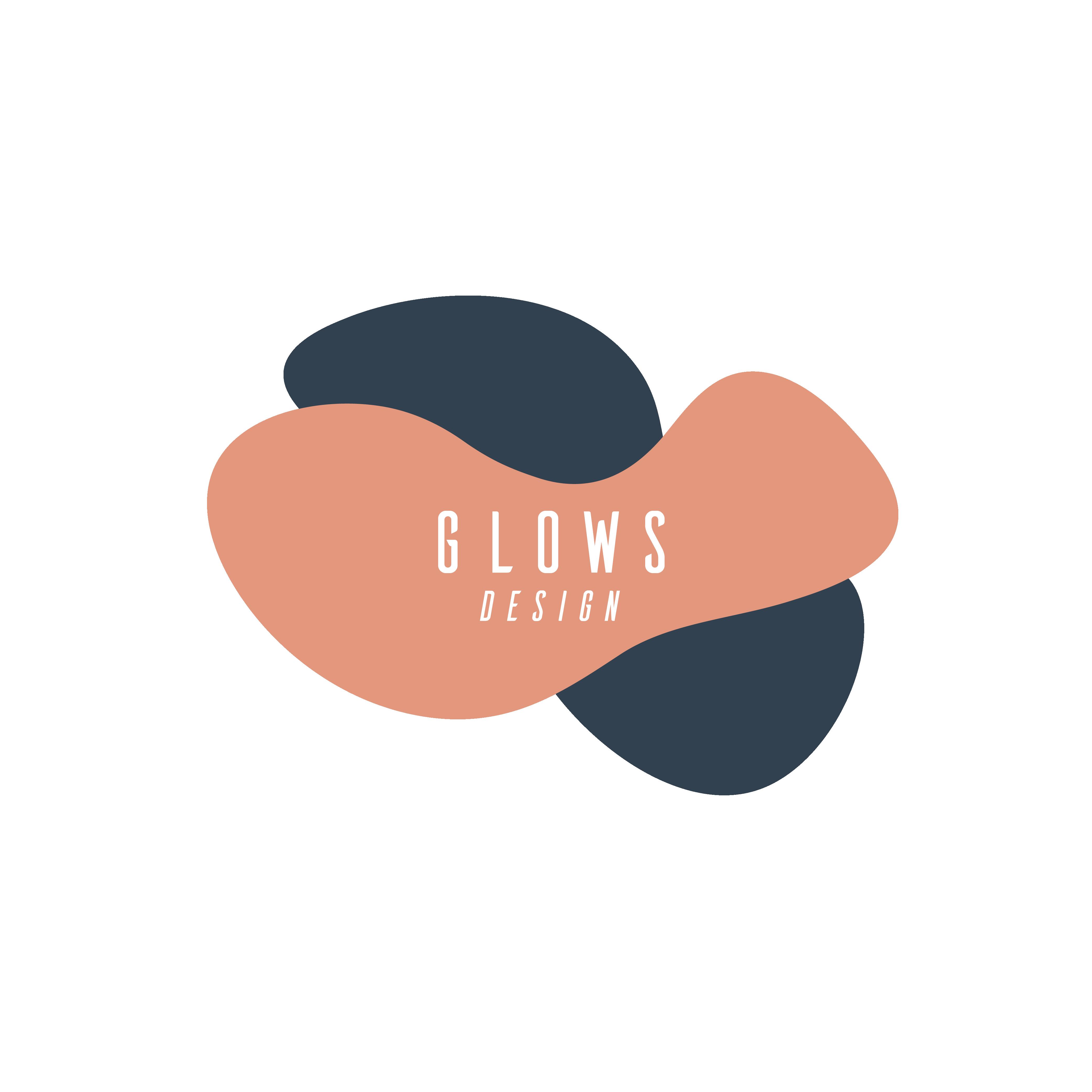 GLOWACKA.STUDIO