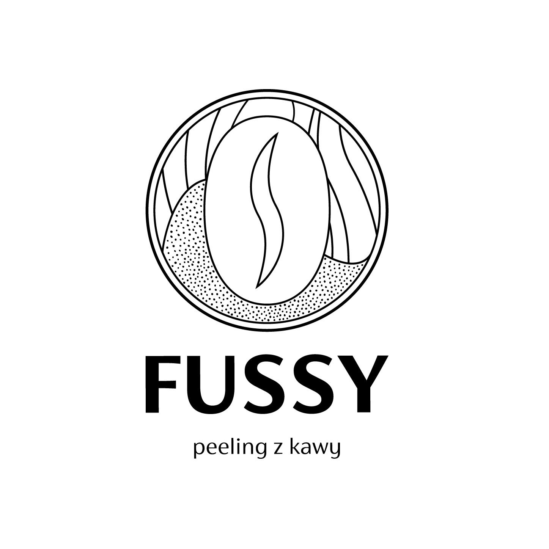 FUSSY