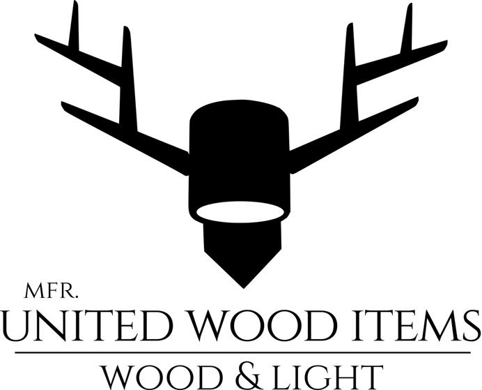 United Wood Items