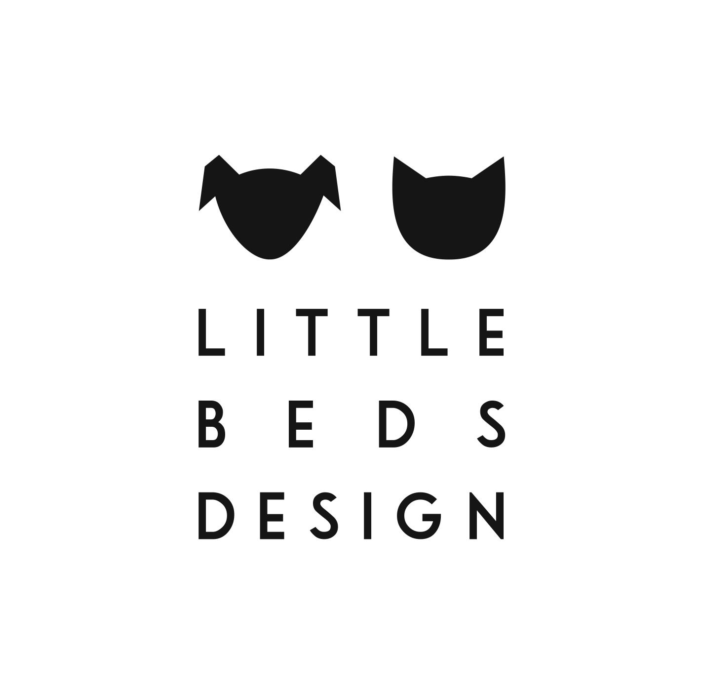 Little Beds Design