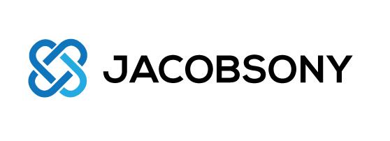 Jacobsony