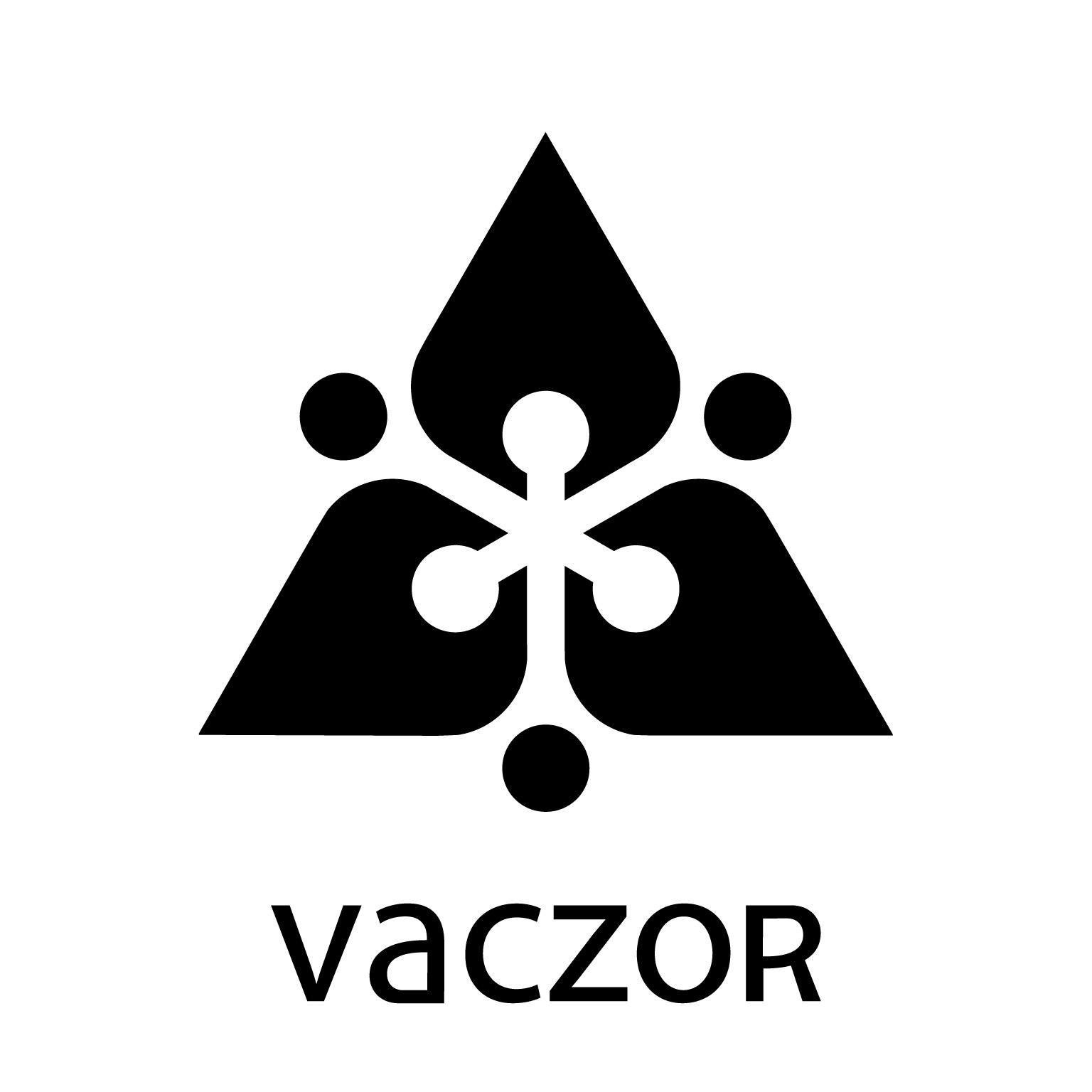 VACZOR