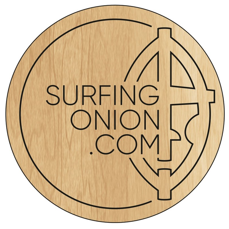 SurfingOnion