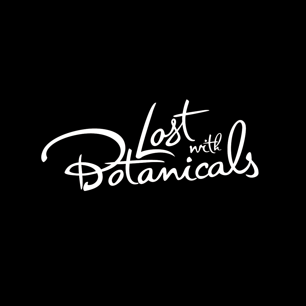 Lost with Botanicals
