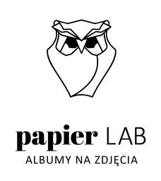 papier LAB