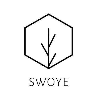 Swoye