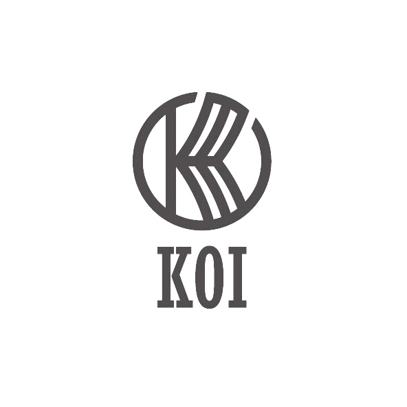 KOI Book