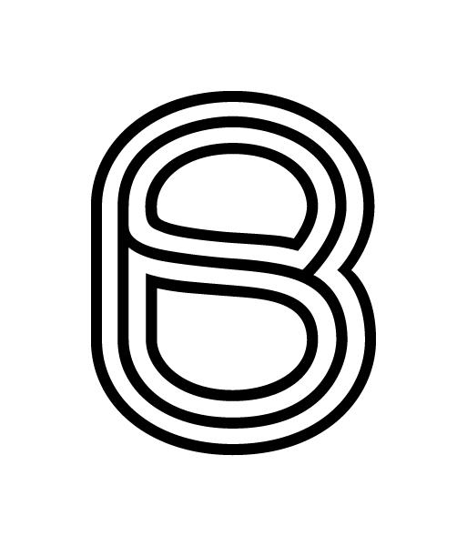 BOART.store
