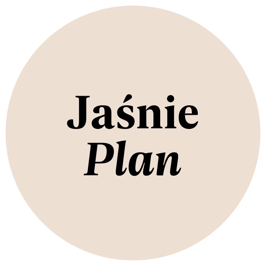 Jaśnie Plan