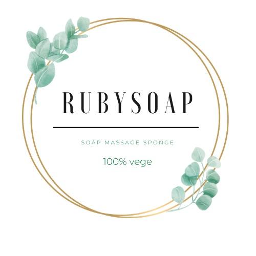 RubySoap