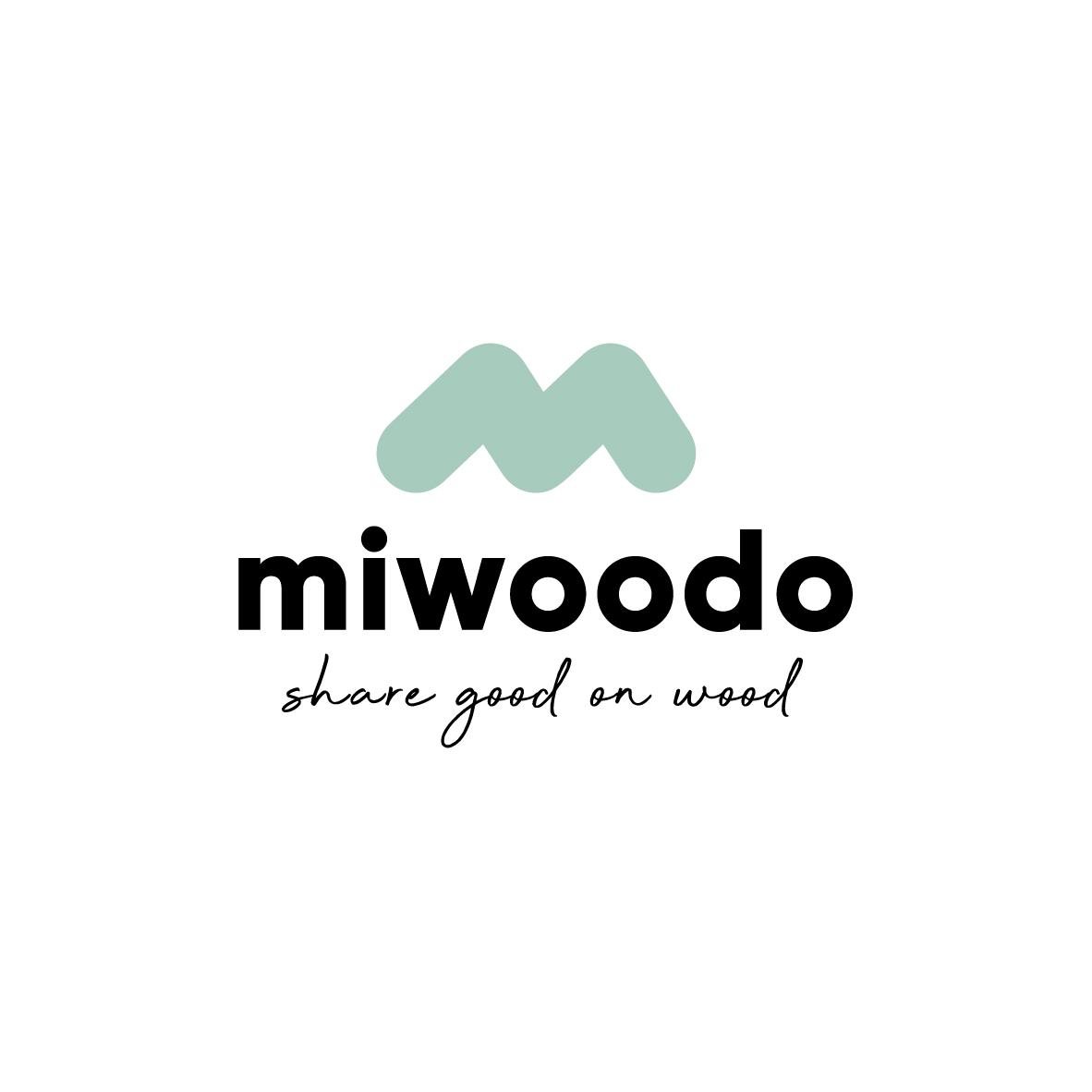 miwoodo