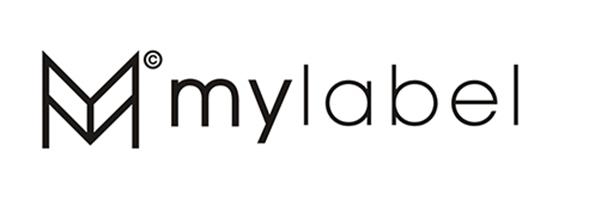 My Label Bogumiła Rykowska