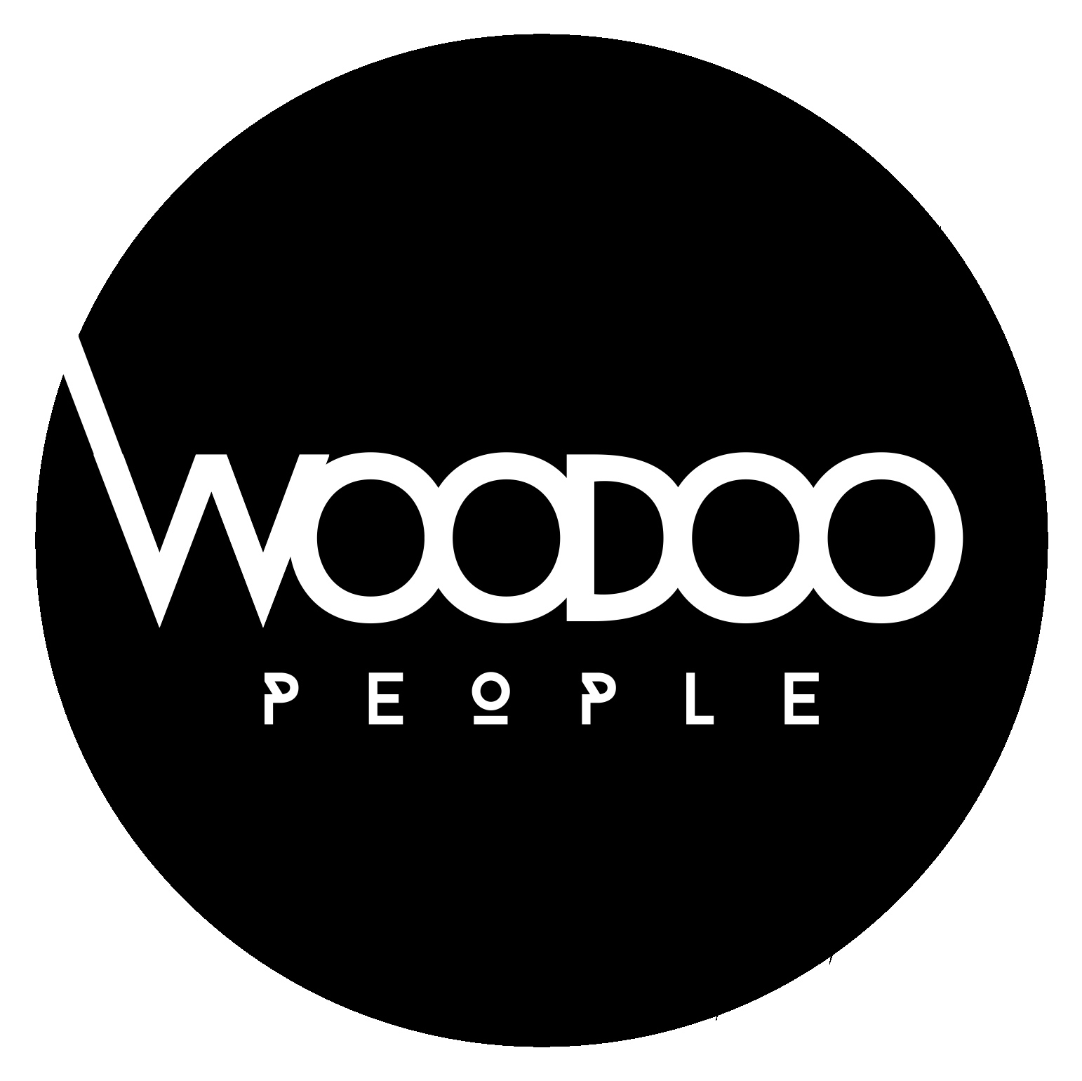 Woodoo People