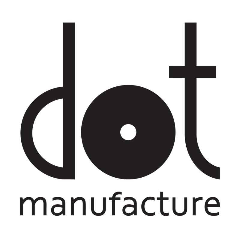 DOT Manufacture