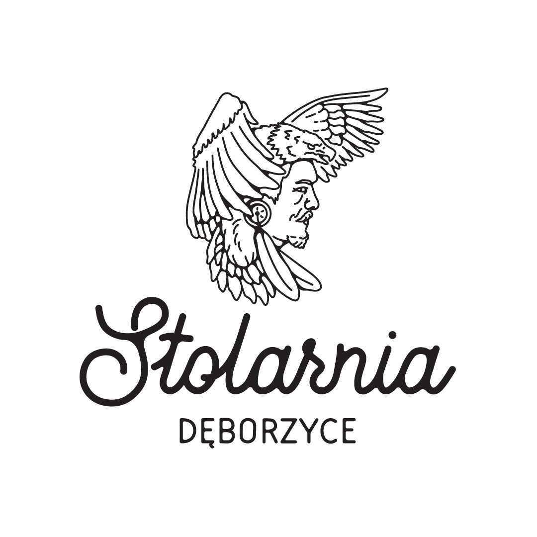 Stolarnia Dęborzyce