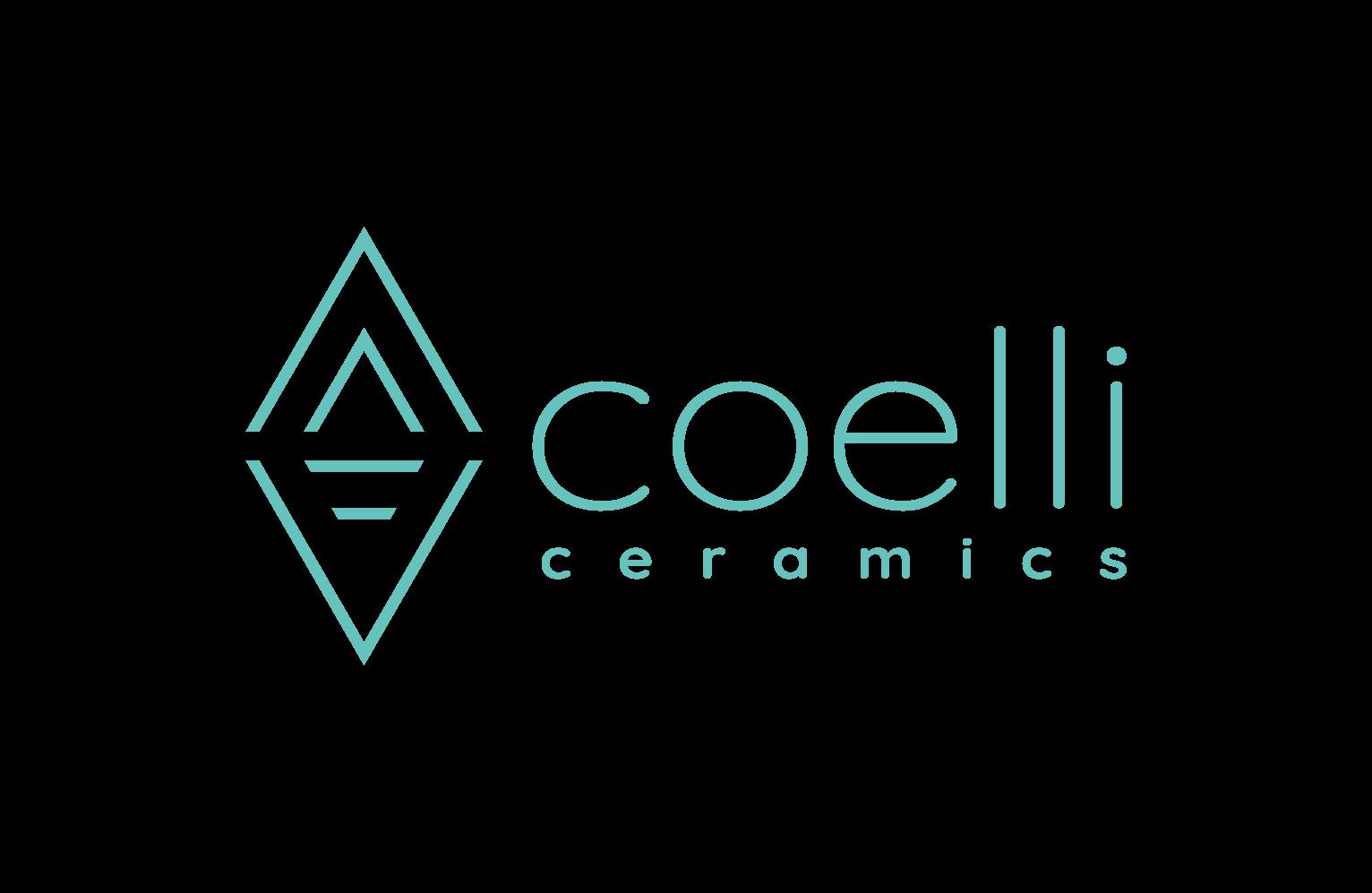 Coelli Ceramics