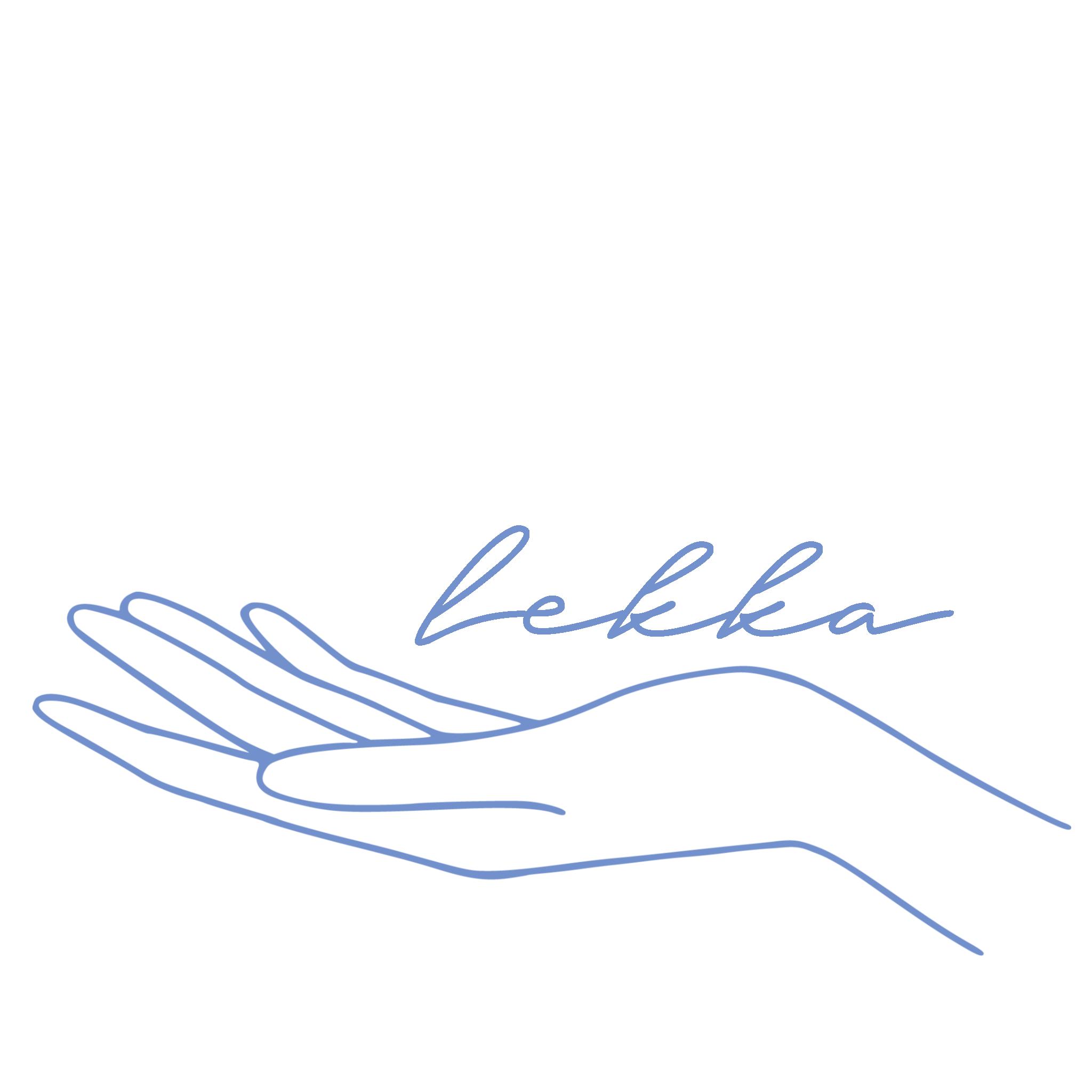 Lekka