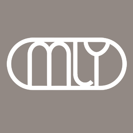 MLY Studio