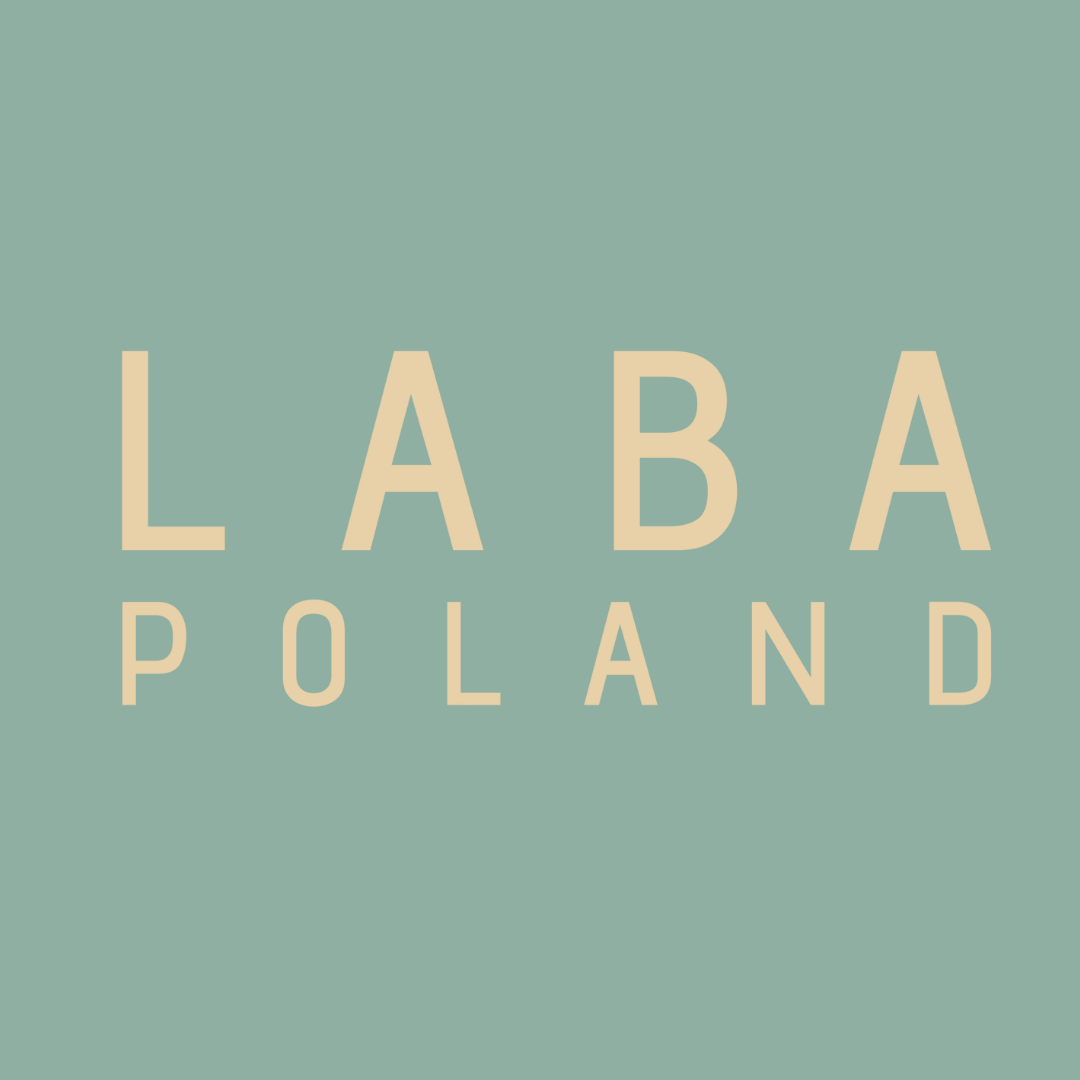 Laba Poland
