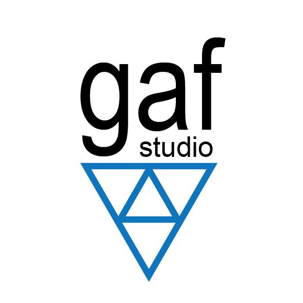 Gaf Studio