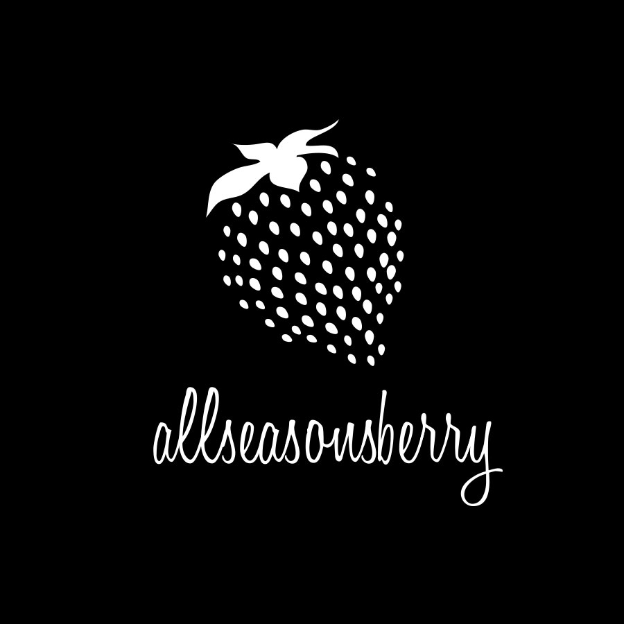 AllSeasonsBerry