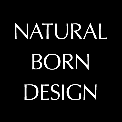 Natural Born Design
